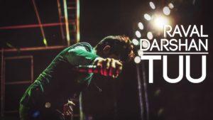 TUU Song– Darshan Raval