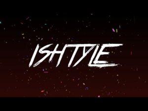 Ishtyle Lyrics – SANAM band