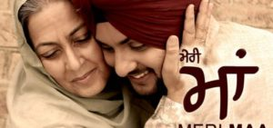 MERI MAA LYRICS – Mehtab Virk -Mother's Day Special